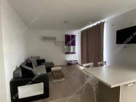 Giroc, apartament 2 camere, bloc nou