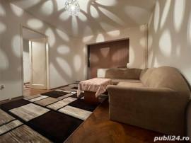 Inchiriez apartament 2 camere Sagului