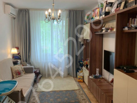 Inchiriez apartament 2 camere,Calea Floreasca 138,
