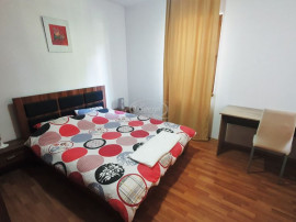 Apartament spatios langa UMF