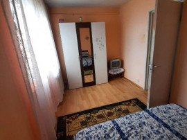 Apartament 2 camere craiovei