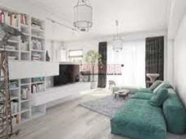 Apartament 2 cam de Oltenitei-Cheile Turzii -Berceni Noua