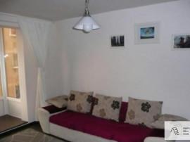 Apartament 2 camere Drumul Taberei/ Romancierilor