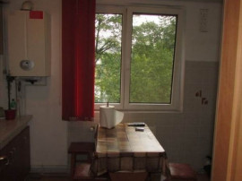 Apartament 2 camere etajul 2 Astra, 108MH