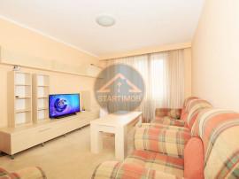 Apartament mobilat doua camere zona Tribunalului Brasov