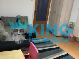 Tineretului - Apartament 3 Camere