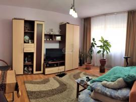 Apartament la etaj intermediar in zona OMV