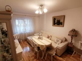 Zona Astra/ Judetean, 2 camere renovat complet