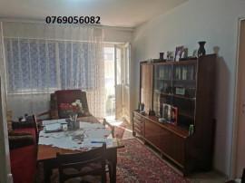 Apartament 3 camere zona Garii etaj 1