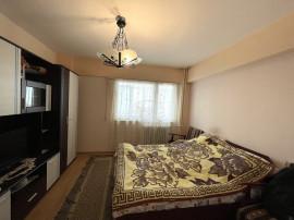 Apartament 2 camere, cu panorama superba, zona Iulius Mall