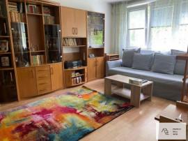 Apartament 3 camere, Constantin Brancusi