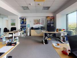 Spațiu birouri in suprafata de 161 m.p. zona Baneasa/ B-...
