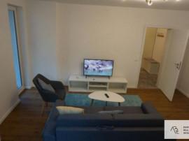 Apartament 2 camere, zona Parc Cismigiu