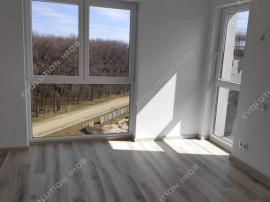 Lipovei - 3 camere - etaj 7 - Complex rezidential