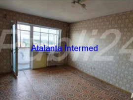 Apartament 2 camere decomandat Cet