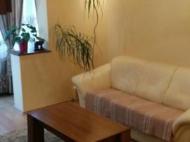 Apartament 2 camere zona Faget, etajul 1, renovat lux