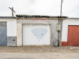 COMISION 0% Garaj - Tohan Blocuri
