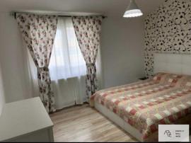 Apartament 2 camere 1 Decembrie
