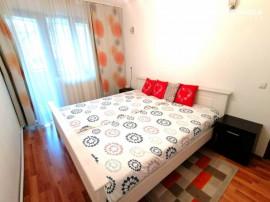 Apartament cu 3 camere, Strada Câmpului, cartierul Manastur