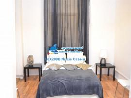 Apartament de 4 camere Magheru Ateneul Roman