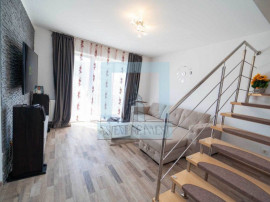 Apartament 3 camere - zona Avantgarden Bartolomeu