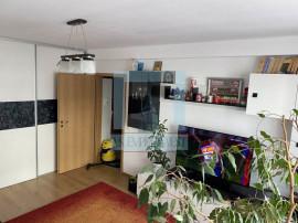 Apartament 2 camere - zona Tractorul (ID: 1124)