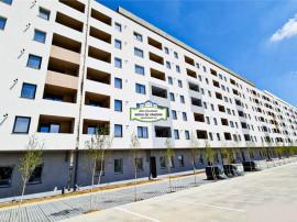 Apartament 2 camere - Nicolae Teclu - zona linistita