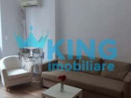 Apartament 2 camere Calea Victoriei// Recent renovat// Centr