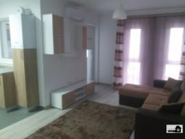 Aradului-bloc nou-3 camere-60 mp-etaj 3-nelocuit!