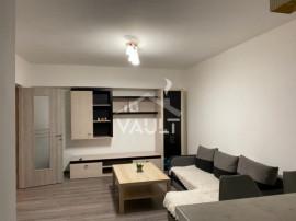 Cod P3303 - Apartament 2 camere Dorobanti