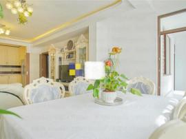 Apartament 3 camere zona TRACTORUL,ISARAN