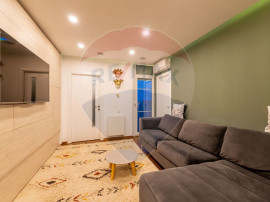 Apartament 2 camere Ared de inchiriat,zona Malul Muresului