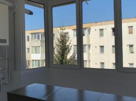 Apartament doua camere zona Tractorul - cod 5644