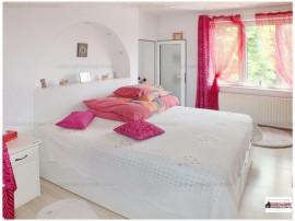 Casa pretabil investitie zona Grivitei-cod 6325