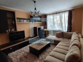 Apartament 2 camere - zona Craiter