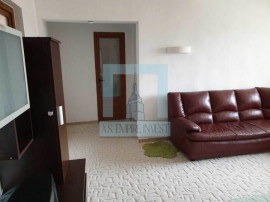 Apartament 3 camere - zona Racadau