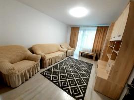 Închiriez apartament 2 camere Mărășești