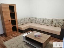 Inchiriere apartament 2 camere Berceni