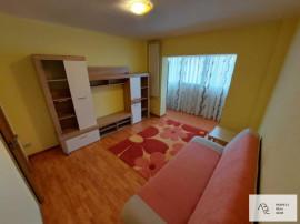 Inchiriere apartament 2 camere Nicolae Grigorescu