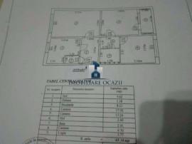Apartament 3 Camere Decomandat Berceni-Izvorul Muresului