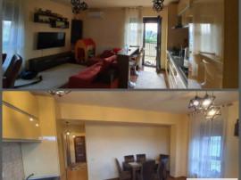 Inchiriere apartament 3 camere Fundeni