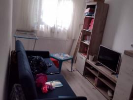 Apartament 2 camere Astra, decomandat, renovat, 60.000€