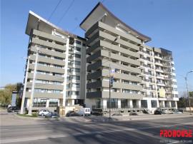 Unirii - apartament 2 camere - 75mp utili (99 construiti) -