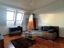 Apartament 2 camere - zona Centru Civic (ID: 1287)