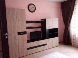 Camera de camin cu baie si bucatarie-Zona Rulmentul