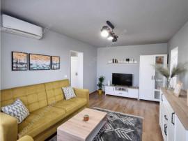 Apartament| 2 camere| Tipografilor