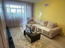Cod P3377 - Apartament 3 camere decomandat Giurgiului- Drumu