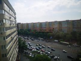 Apartament 3 camere Calea Mosilor - Rond Obor