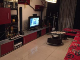 Apartament 4 camere, Mihai Bravu