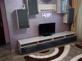 2 camere Florilor, etaj 2, renovat, mobilat-utilat, 51.000€
